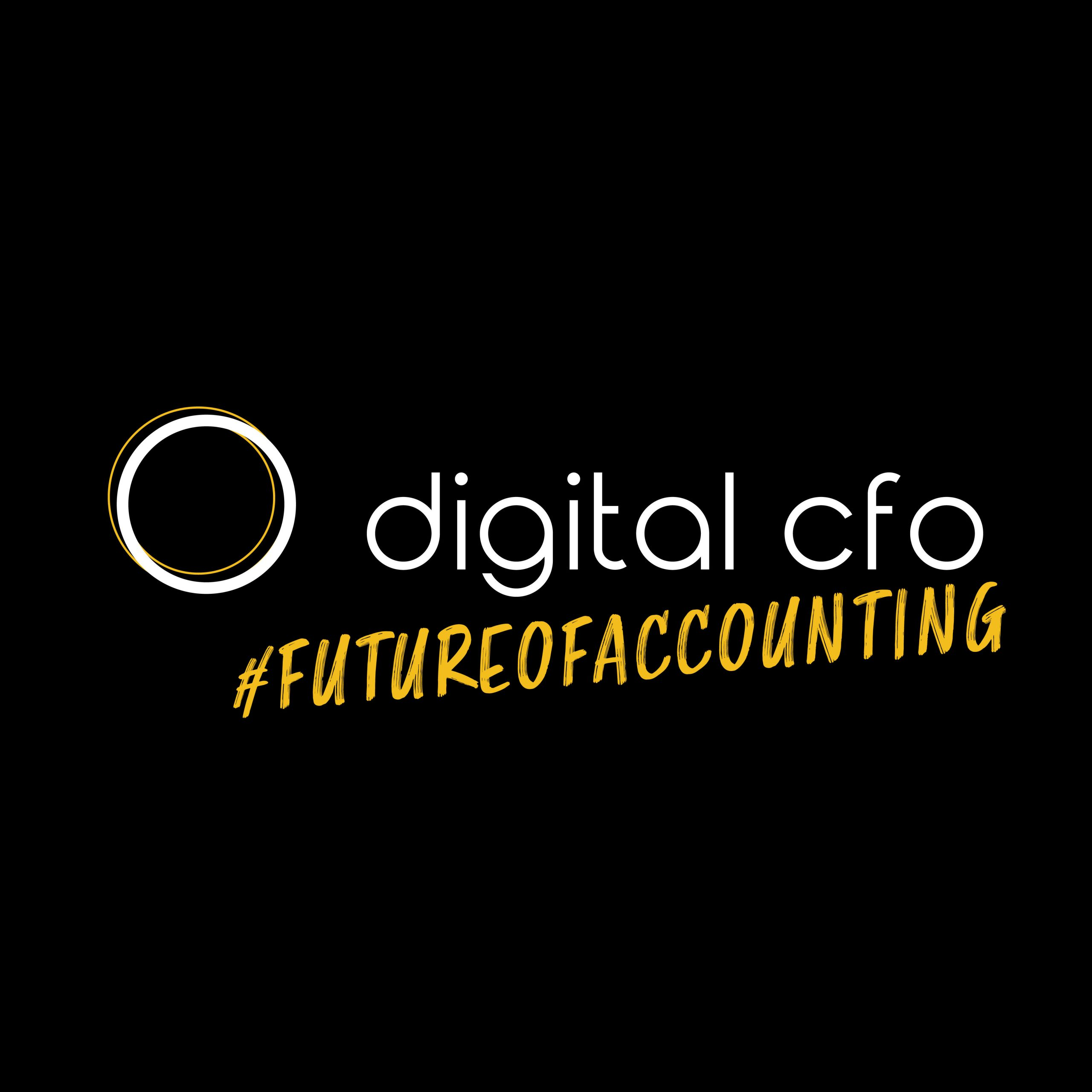 Digital CFO™