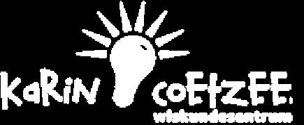 karin_coetzee_logo