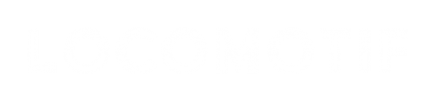 Locomotif_New_logo-02